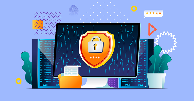 DNS security needs to be part of your cybersecurity strategy.