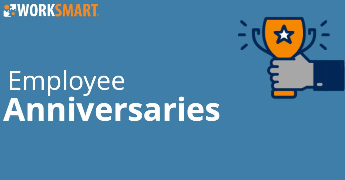 Employee Anniversary Feature Photo