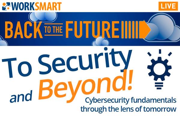 EC.KC Security and Beyond