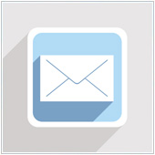 Email threading in Gmail