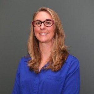 Ms. Danielle Joyner: Durham