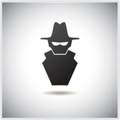 Security_Dec01_C