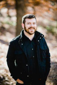 Paul Seiler: Durham Green Team