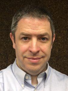 Mr. John Woodall: Charlotte Team