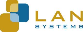 LAN Systems Logo HZ no shadow 1-png