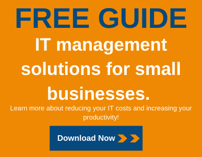 _CTA The Ultimate Guide to Choosing a Managed Services Provider (1)