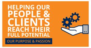 purpose and passion w_o logo
