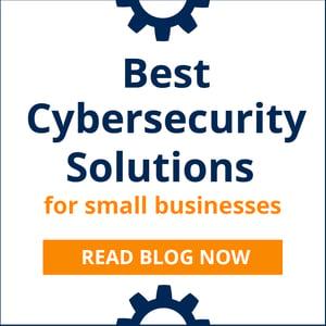 CTA - Best Cybersecurity - IG-04