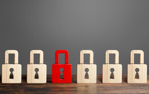 Protecting your business from cyber attacks by modernizing your approach to cybersecurity.