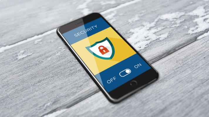 Cybersecurity blog image